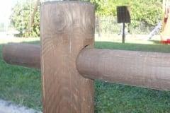 pali-recinzioni-3