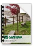 Catalogo Prodotti in PDF